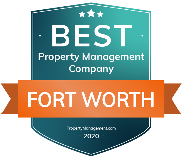 Best of Fort Worth 2020